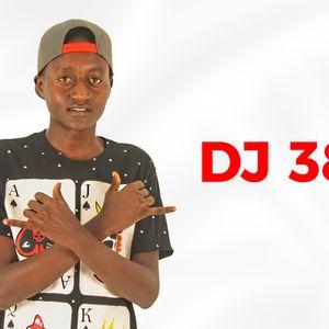 DJ 38K UPSCALE MASHUP MIX