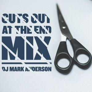 Cuts out at the end, mix