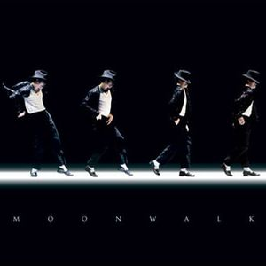 Michael Jackson.mix