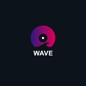 Wave #7 [5 Maggio 2017]