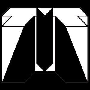 TALE TWIST MIX-WAKE UP CALL