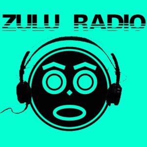 Zulu Radio - Jan. 15th, 2011