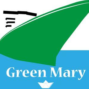 Greenboatland - Green Marry