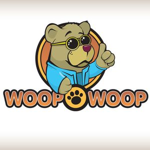 Kespotronix Whoop Whoop Mix