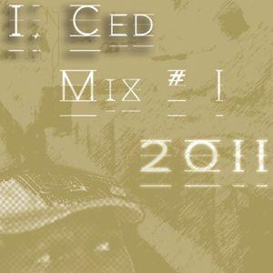 New Mix #1