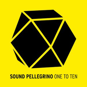 Sound Pellegrino Appreciation Mix for Eastern Electrics by Sketchy