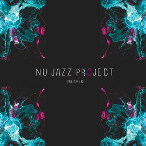 Nu jazz project sur radio alma
