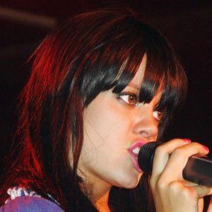 Lily Allen Mixtape Vol. 1