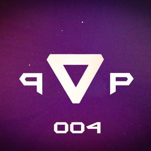 DJ p0p RADIO 004