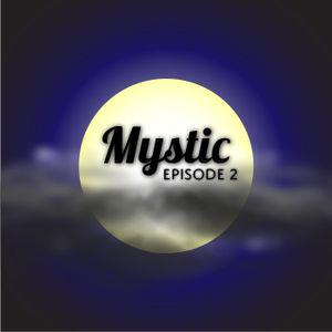 Mystic Episode 2: Majestic Part 1