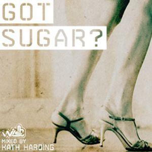 Got Sugar Mix