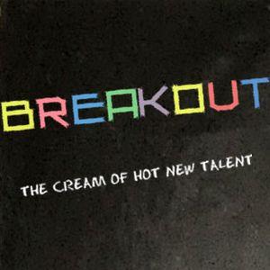 Breakout 10/11/10