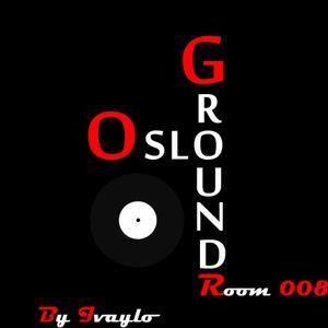 OsloGroundRoom 008 with Ivaylo