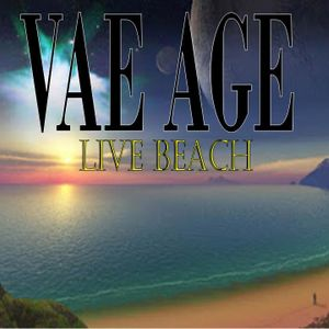 Vae Age Live Beach
