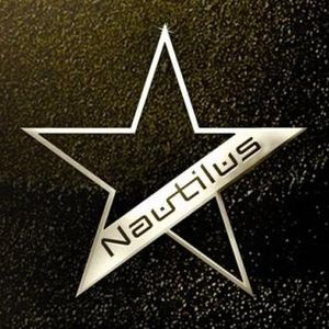 2005 04 23 CRAIG RICHARDS °° The Flame - Nautilus °° CD 1