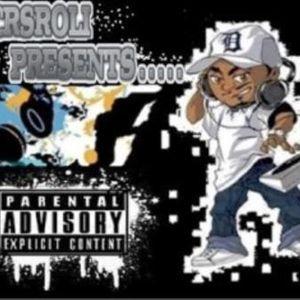 Hip-Hop House Mix