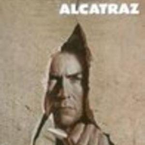 Escape from Alcatraz_DJ set
