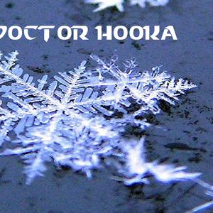 Doctor Hooka-Served Cold