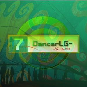 Dancer-LG- 7