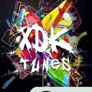 XFAM Saturday Sessions 001