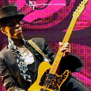 # Master & Cut # Live In Nice July 25, 2010 SoundBoard