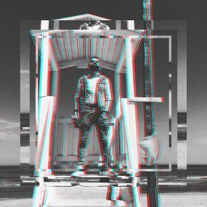 GIGI SAVONI DJ - THE DAYS OF NU DISCO EPISODE 18