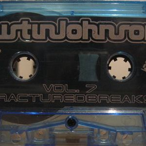 Justin Johnson-vol-7-fractured-breaks
