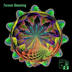 Advanced Suite - Forever Blooming [Exclusive Promo]