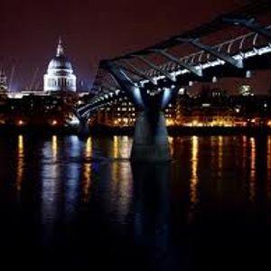 LooP-O Set St Paul´s London