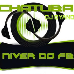 "DJ Byano, ""Chatuba: níver do FB"", 26 jul. 2009"