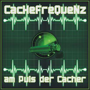 CF015 - DieSockeInDerKeimzelle