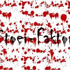 Stoer-Faktor *live* Corepromo 11