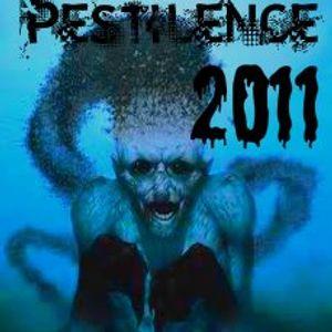 Pestilance 2011