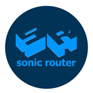 Fantastic Mr. Fox - Sonic Router Mix