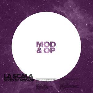 Mod & Op - La Scala