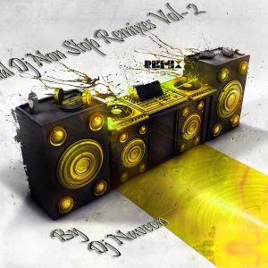 virtual dj nonstop mix 2 by Dj Naveen