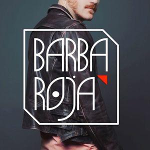 Barba Roja - Summer Set 2015