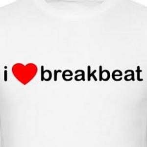 Love N Blues&Breakbeats
