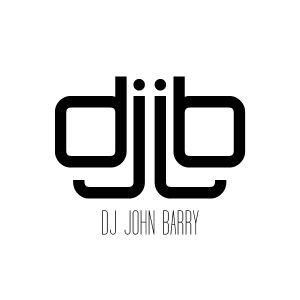 August Trap & Dubstep Mix - John Barry