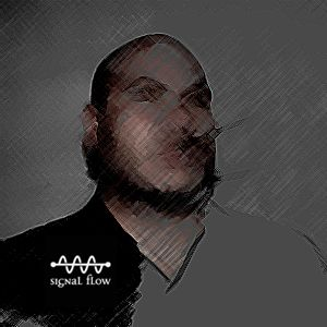 Signal Flow Podcast 19 | DJ Hyperactive
