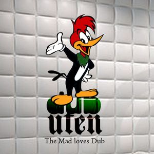 The Mad loves Dub