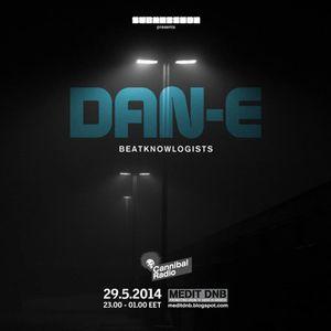 SUBMISSION_Mix_Dan_e_MAI2014
