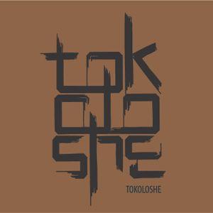 DJ Tokoloshe - Slow Burner