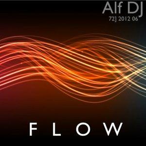 72] F L O W  Alf DJ  2012 06