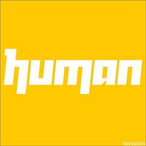 DeepHouseMix#2 - Human