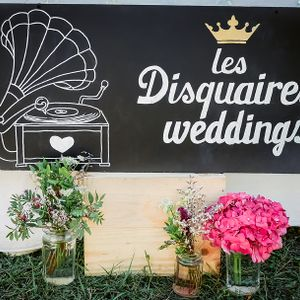 Playlist Les Disquaires Weddings Indie Pop