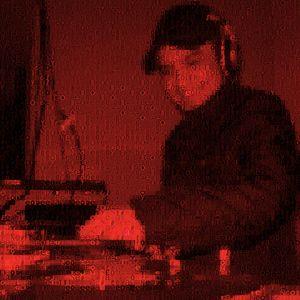 SET DJ NEO ROCK INGLES-ESPAÑOL 80'S