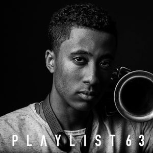 Orion - Playlist 63