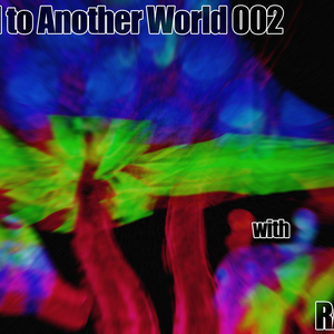 Rascal - Travel to Another World 002 (24.10.2012)