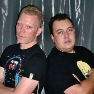 Hardstyle with Mondo Bizarro - episode 008 (ClubTraxX.org)